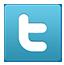 twitter-w64