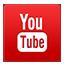 youtube-w64
