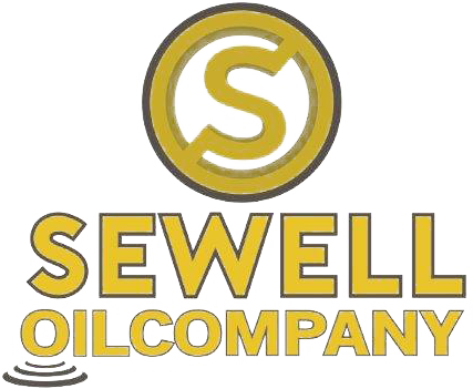 Sewell Oil